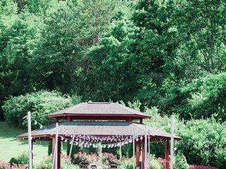 Dara's Garden 2
