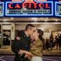 Capitol Theatre 8