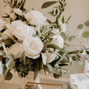 Aime Peterson Flowers and Event Design Studios 17