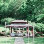 Dara's Garden 9