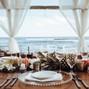 The Beach House Restaurant 58