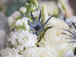 JP Wedding Flowers 2