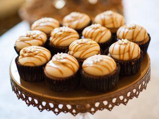 Lancaster Cupcake LLC 4