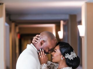 Real Fairytale Weddings 3