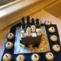 Chickadee Hill Cakes 12
