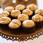 Lancaster Cupcake LLC 9