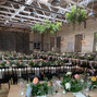 Belovely Floral & Event Design 20