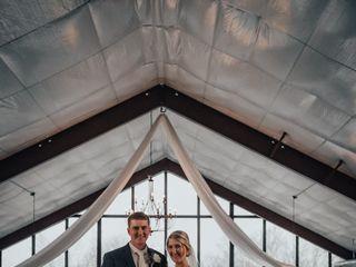 Burdoc Farms Weddings & Events 5