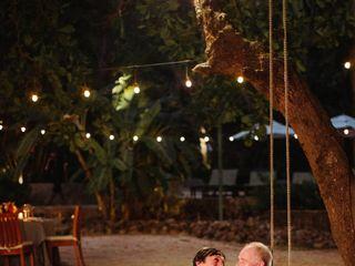 Bliss Weddings Costa Rica 5