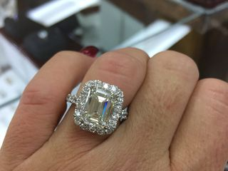 Diamond Direct Buy.com 1