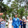 Elegant Weddings of Orlando 5