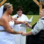 Wedding Officiant DB Lorgan 16