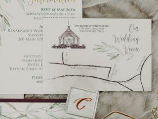 Jen Rios Weddings 1