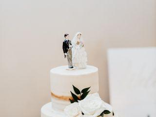Simply Cakes 7