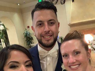 One Sweet Day, Weddings & Events LLC 2