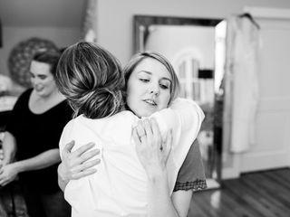 Bride's Best Friend 3
