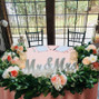 The Master's Touch Floral & Event Design, LLC 10