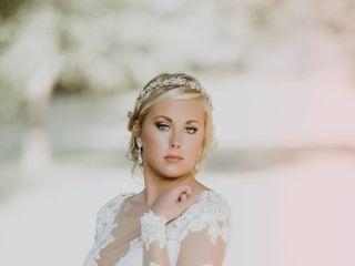 Georgia Grace Weddings 7