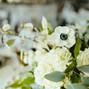 Fair Rarity Flowers 15