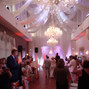 Crystal Ballroom at Veranda 13