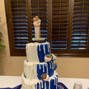 Cut the Cake 11