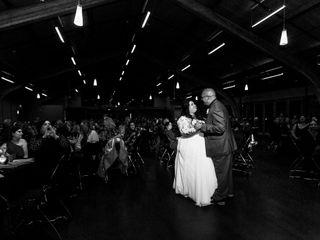 Tony Schwartz: Wedding MC & DJ 3