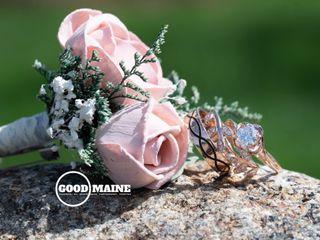 Good Maine 4