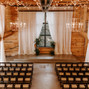 Variety Works at the James Madison Inn & Venues 3