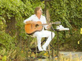 Ken Wenzel Music & Entertainment 4