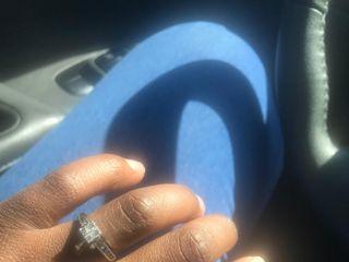 My Trio Rings 6