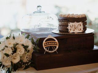 Krumbs Cakes 2