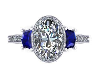 H.L. Gross & Bro. Jewelers 1