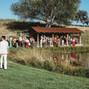 Dovecote Ranch & Vineyard 22