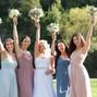 Redwood Canyon by Wedgewood Weddings 12