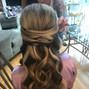 Simply GorJess Hair 8