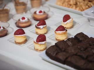 D'Lights Cakes and Desserts 6