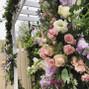 The Flower Shop Bluffton 12