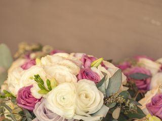 Flora Blume Design 4