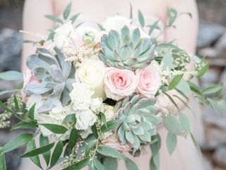 Lal Moya Weddings & Events 1