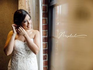 Magdiel Photography & Films 3