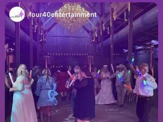 Four 40 Entertainment 4