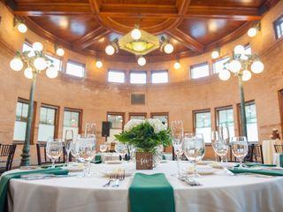 Union Station Banquets 6