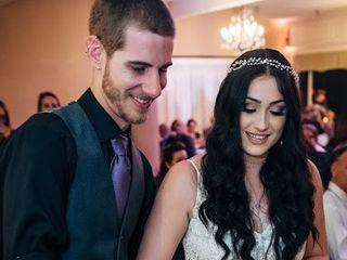 Brian Miller Weddings 2