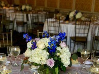 Westchester Floral Decorators 2