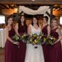 An English Garden Weddings & Events 9