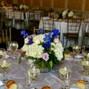 Westchester Floral Decorators 14