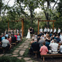 Amy S Wallace - Professional Wedding Officiant 8
