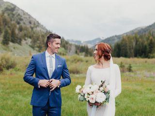 Taylored Bridal 6