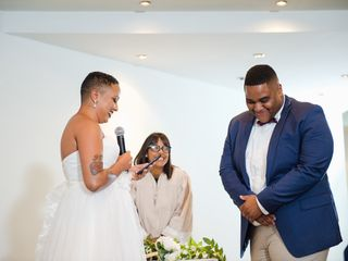 Wedding Ministers Puerto Rico 4