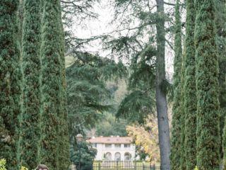 Villa Montalvo at Montalvo Arts Center 4